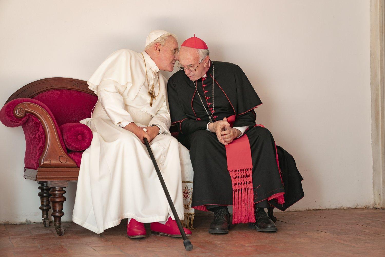 POPE_Unit_14352
