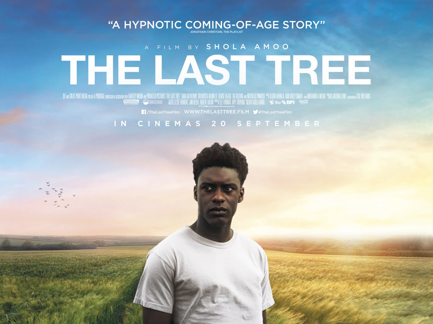 THE LAST TREE_QUAD_IN CINEMAS 20 SEPT