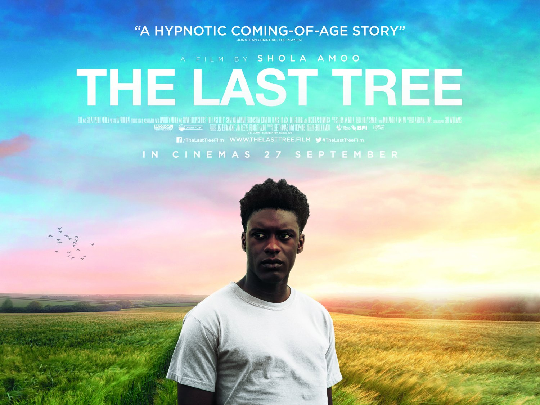 THE LAST TREE_QUAD_IN CINEMAS 27 SEPTEMBER