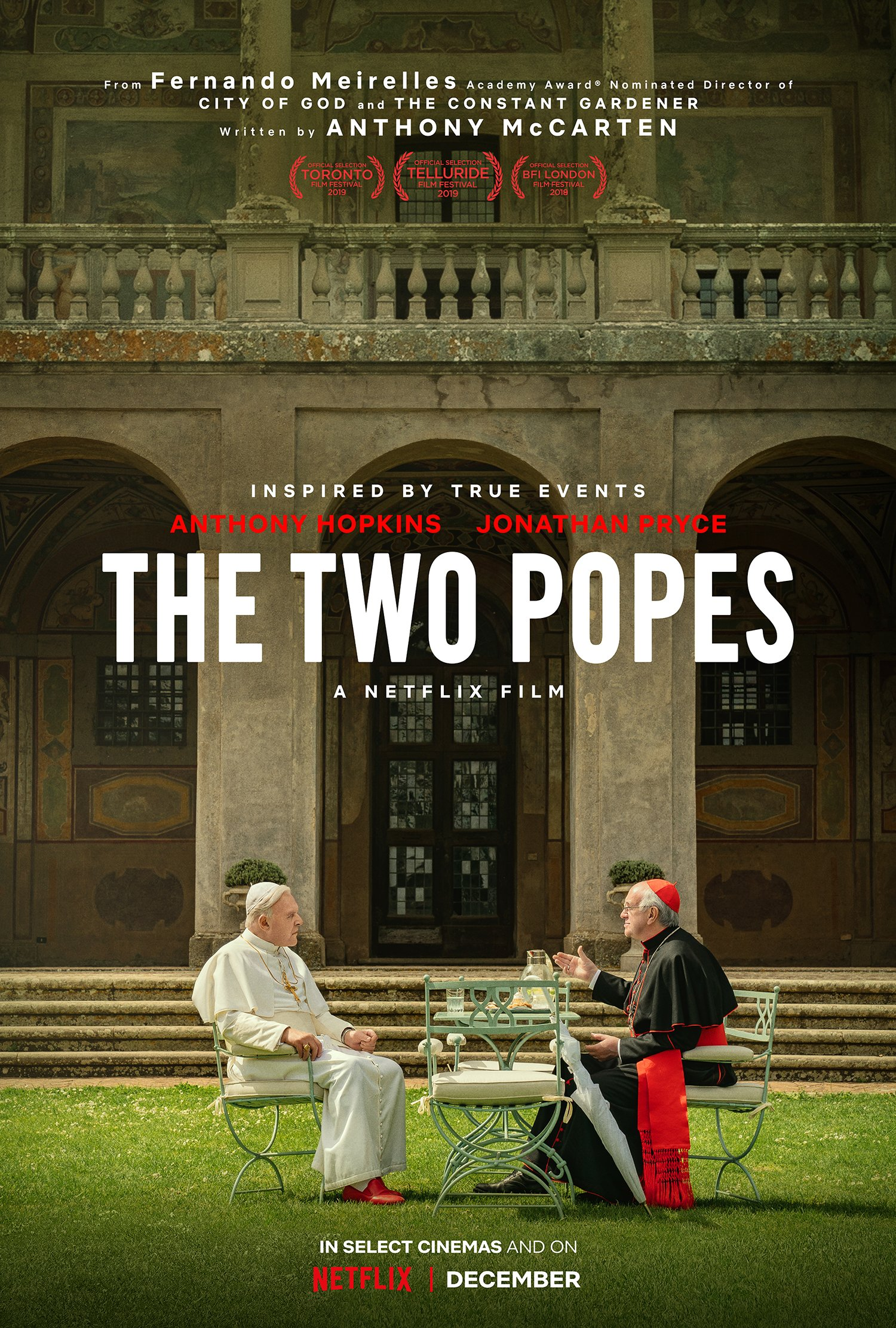 TheTwoPopes_Vertical_Teaser_RGB_UK
