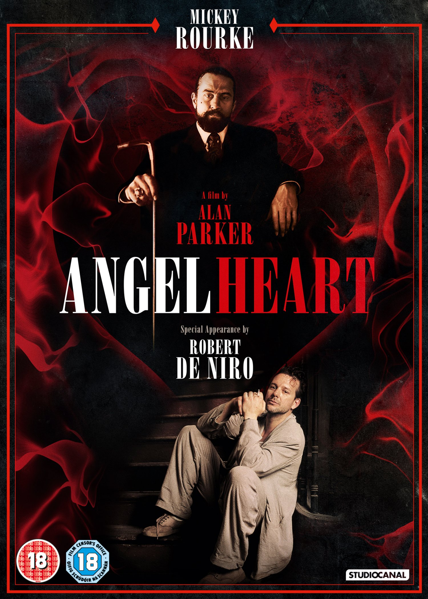 AngelHeart_DVD_OR_2DPack