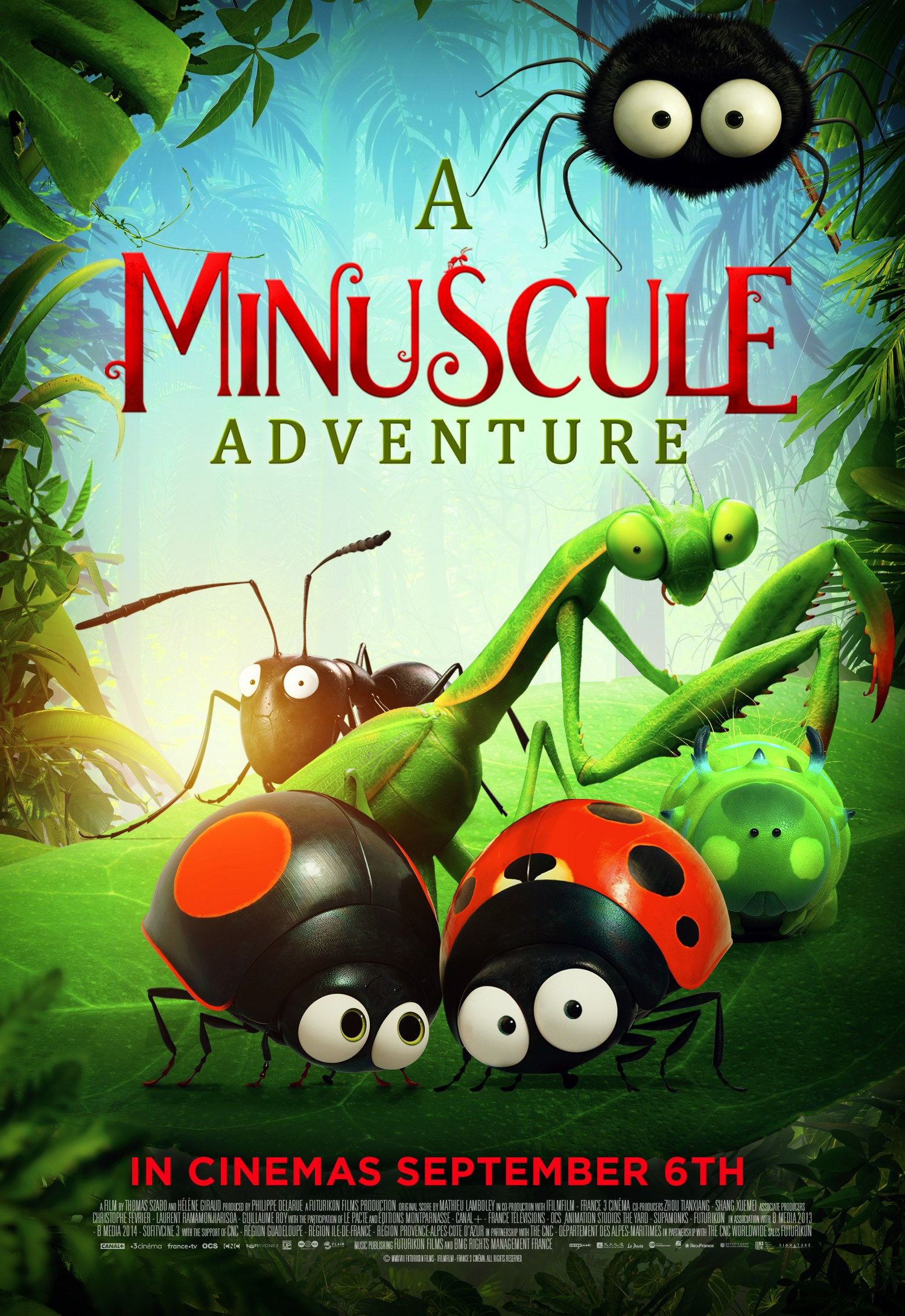 MINUSCULE_ADVENTURE_UK_POSTER