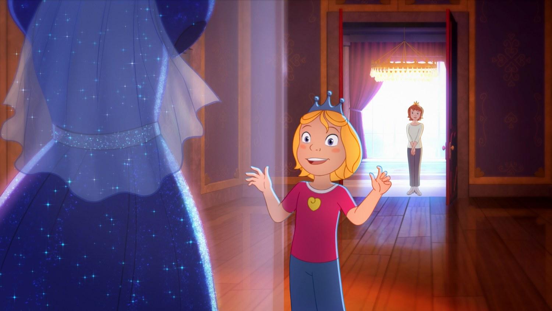 Princess Emmy (Kaleidoscope Entertainment) (01)