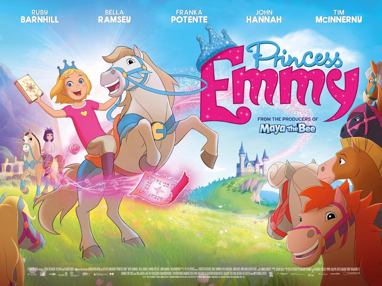 Princess_Emmy_QUAD_MR