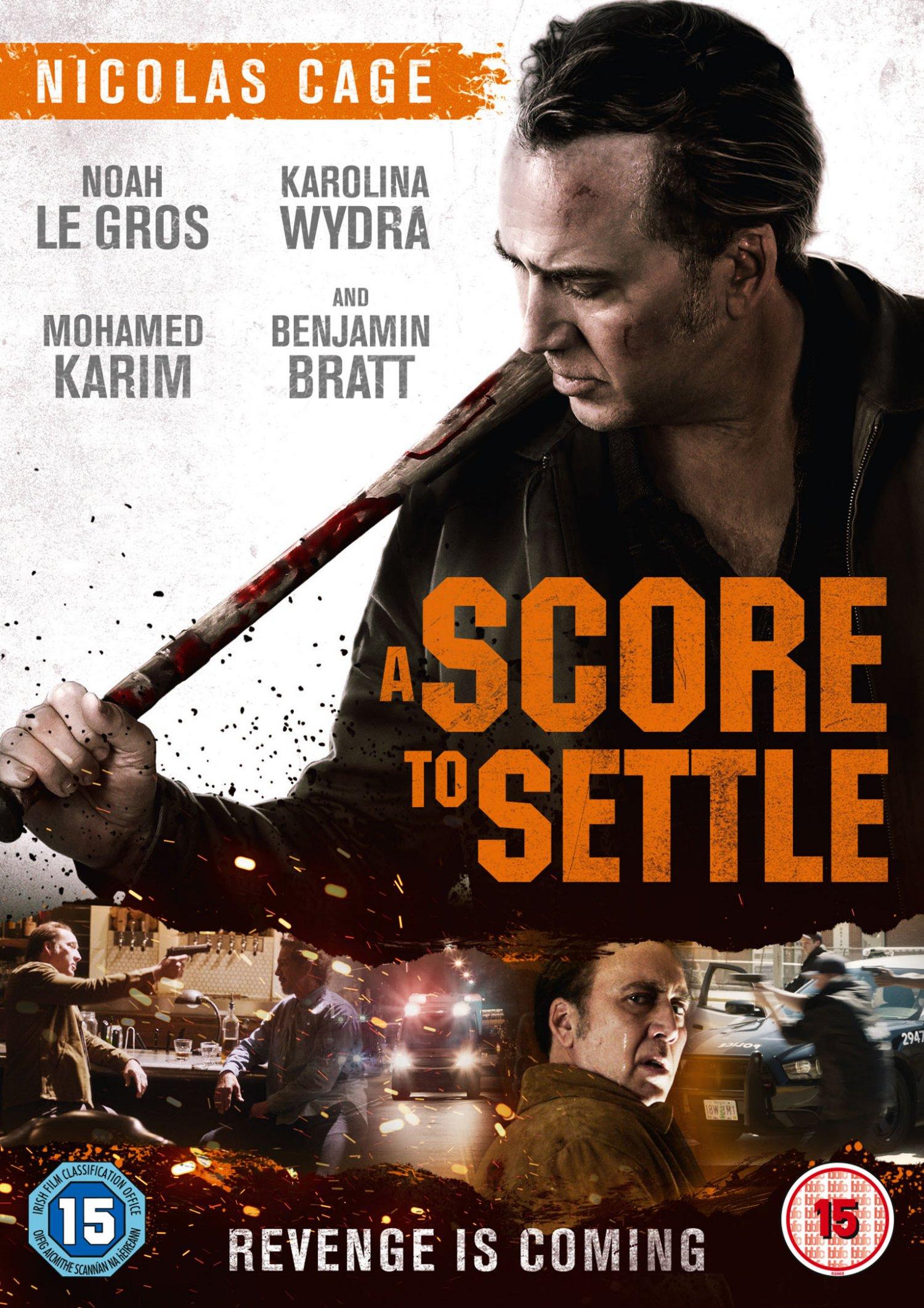 SCORE_TO_SETTLE_DVD_2D