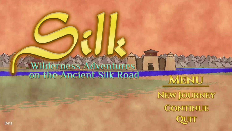 Silk Screenshot (12)
