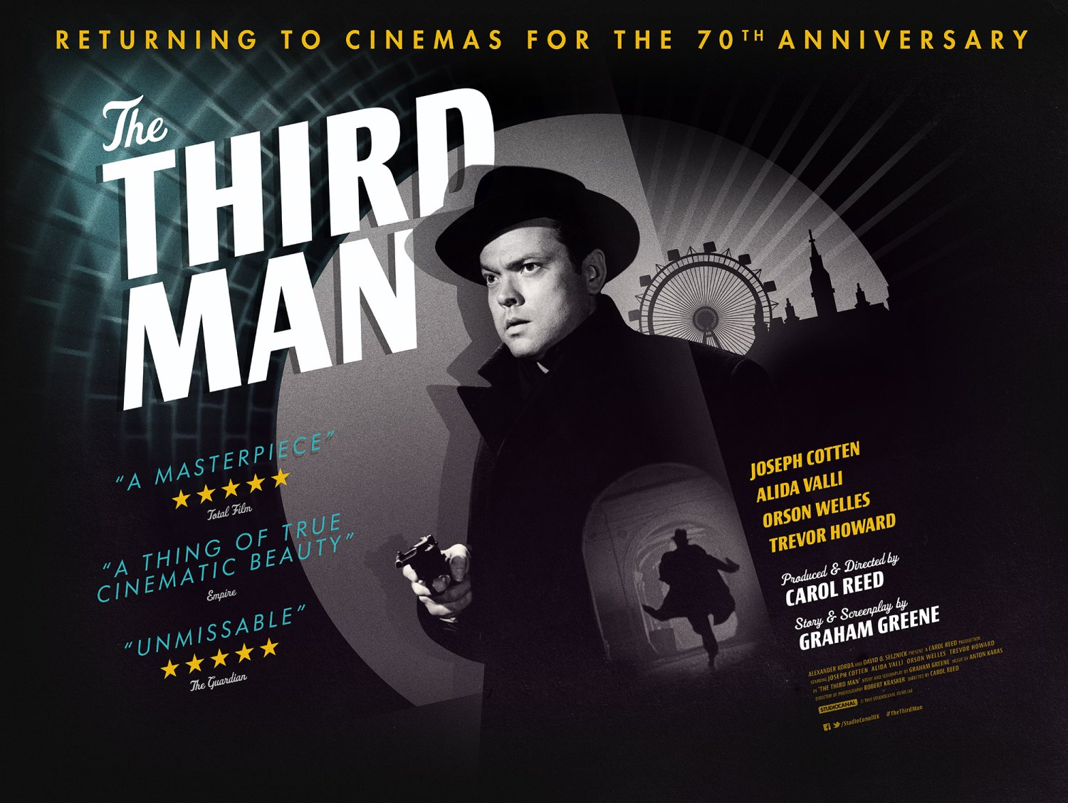 The_Third_Man_70QUAD_FINAL_online