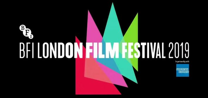 What to expect at the BFI London Film Festival 2019