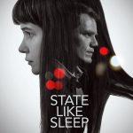 State Like Sleep