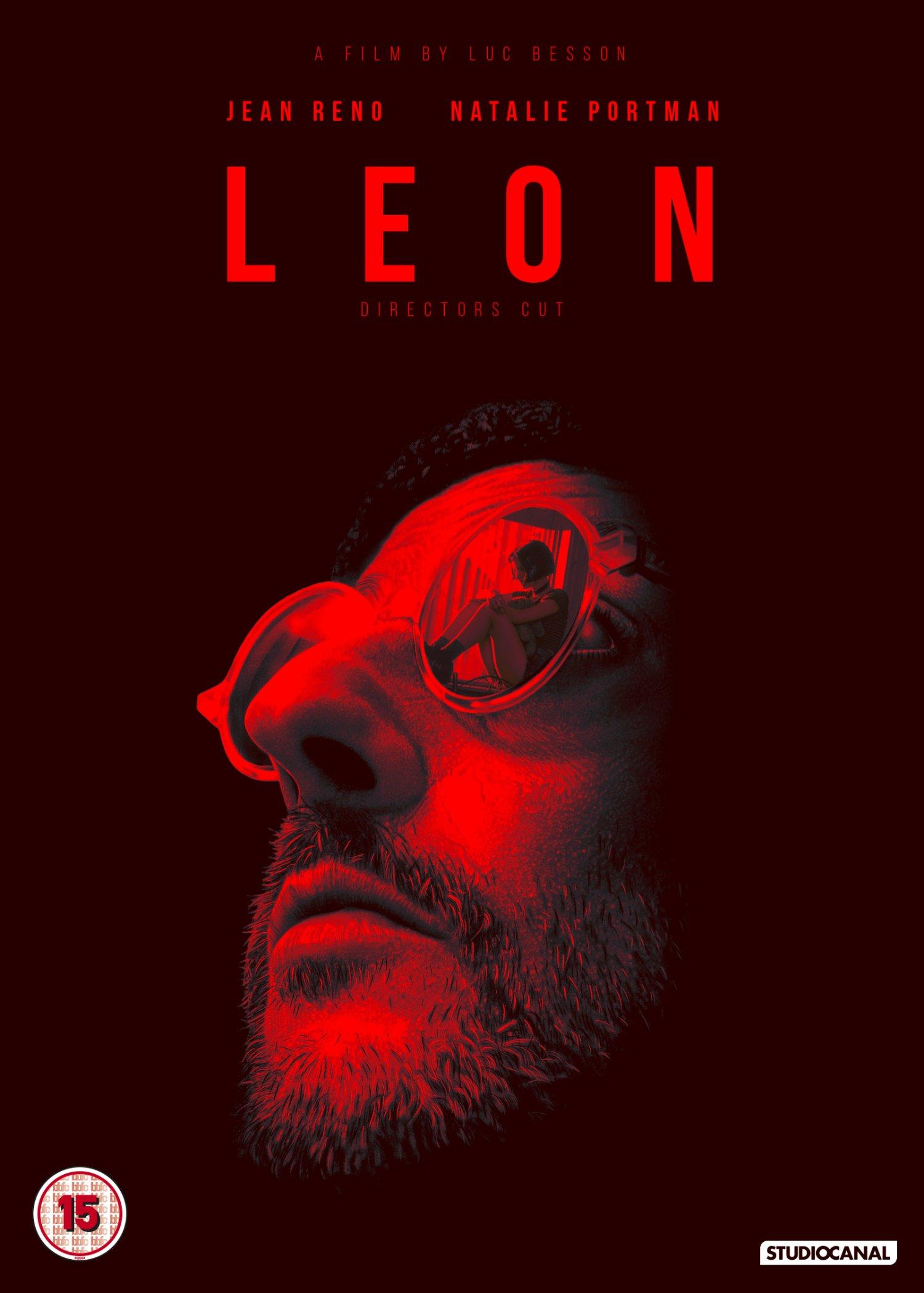 Leon_DVD_2D_O-Card