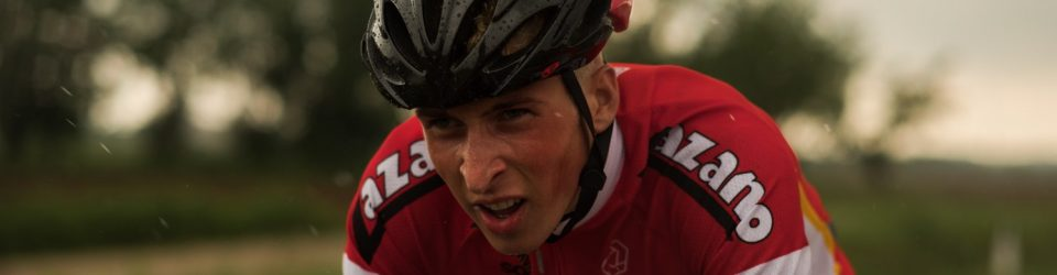 Hard-hitting cycling drama to make UK debut at Raindance Film Festival