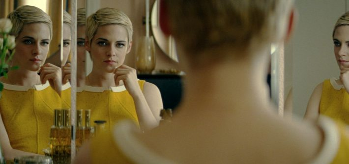 Jean Seberg is coming back to UK cinemas
