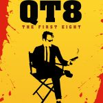 QT8 – The First Eight