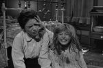 The Miracle Worker has a new trailer
