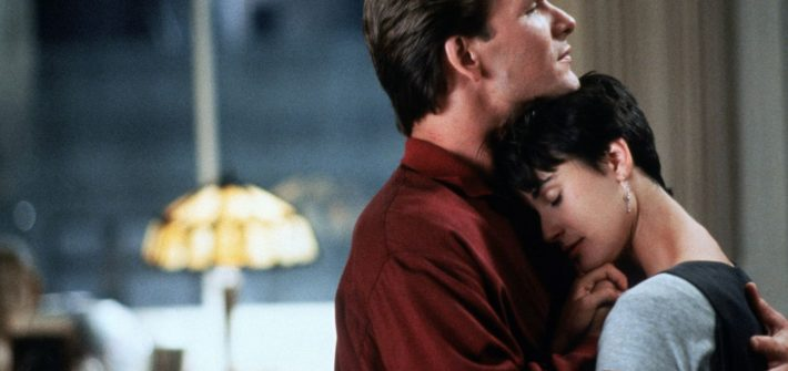 Believe Again – Ghost returns to the big screen 30 years on