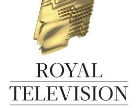 Nominations Announced For Royal Television Society Programme Awards 2020