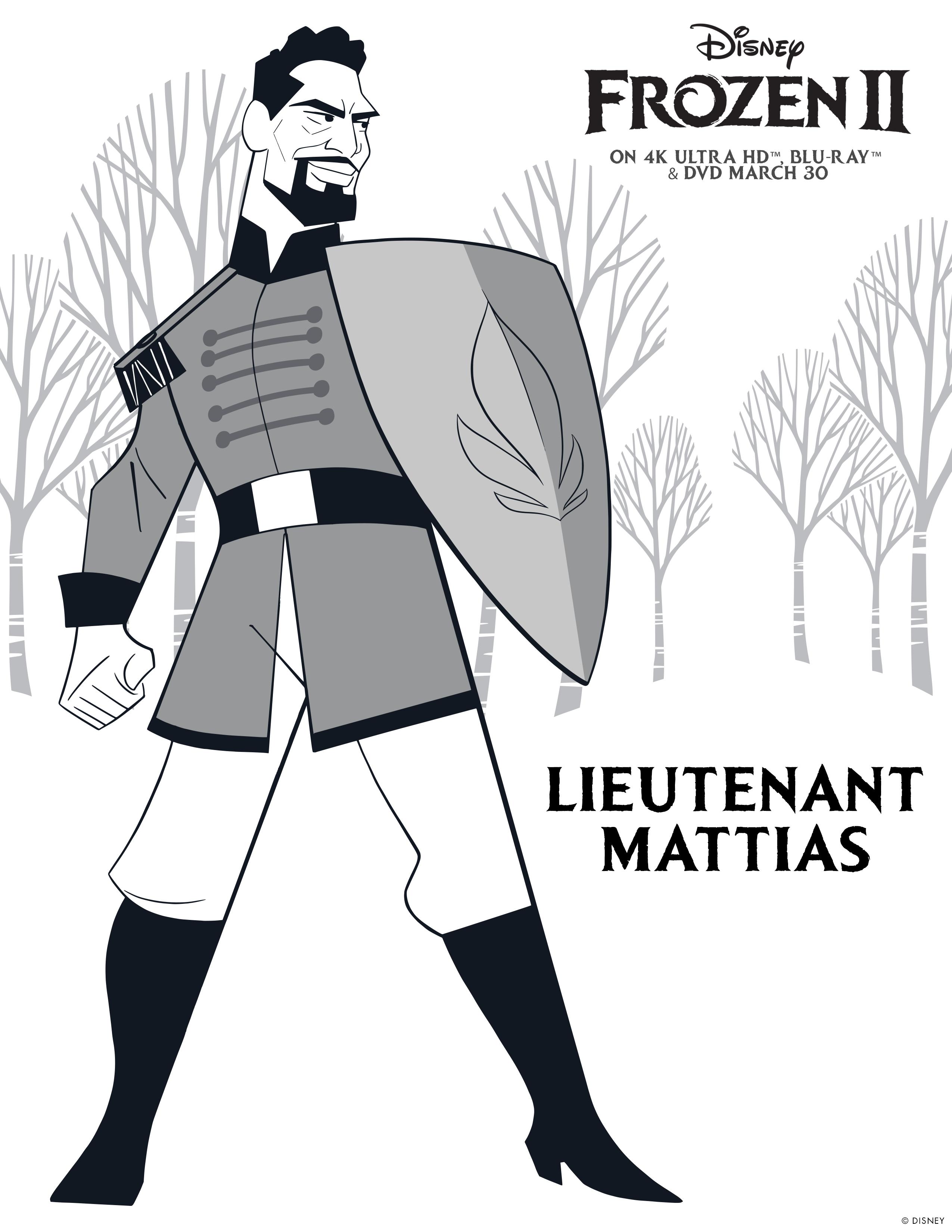 MATTIAS COLOURING MARCH 30