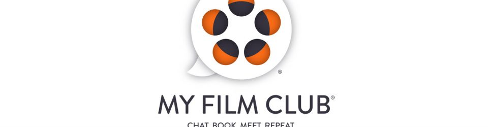 MyFilmClub, creating film communities and driving #MoviesTogether