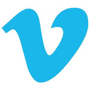 MUBI's Vimeo channel