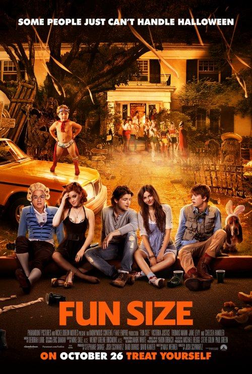 FunSize_1sht_620_fin6_online rev billing