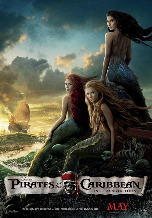POTC4_Intl_P143_Mermaids_RGB.JPG