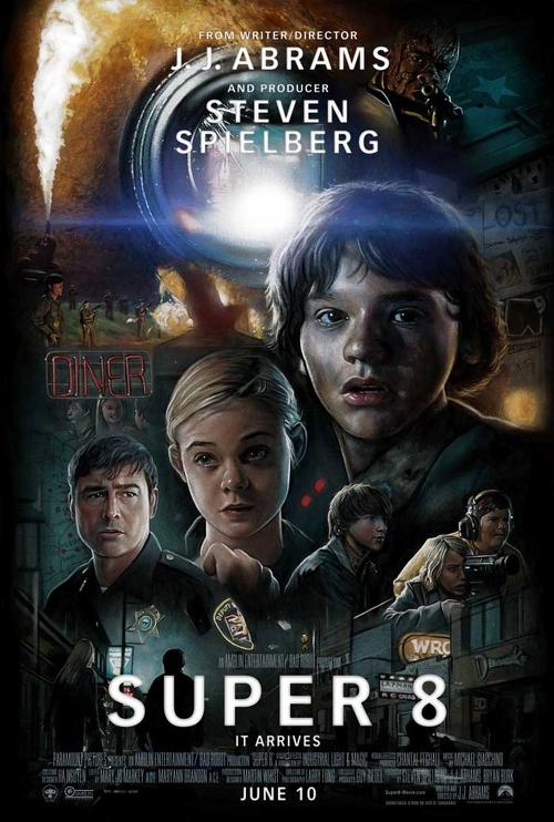 Super-8-Retro-Poster