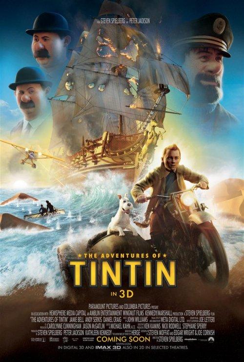 TINTIN_1ST_INTL_PAYOFF_(Large)