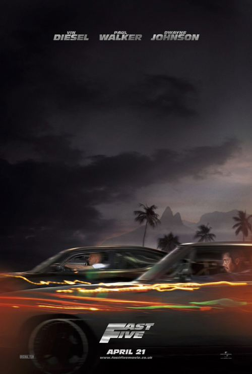UK_Teaser_1_Fast_Five_SMALL(2)