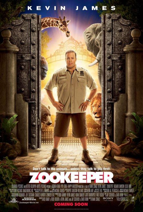 Zookeeper_Onesheet