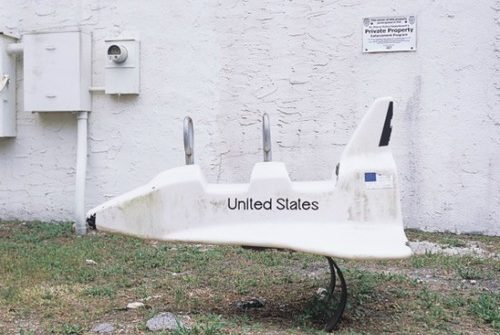 The state of the US Space Program in 2014