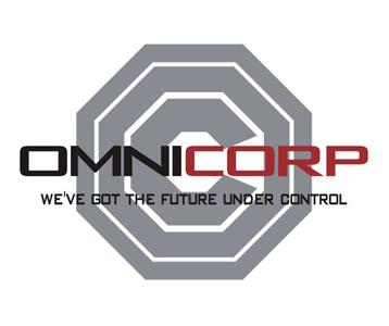 omncorp