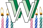 Happy Birthday WorldWideWeb. 25 years young.
