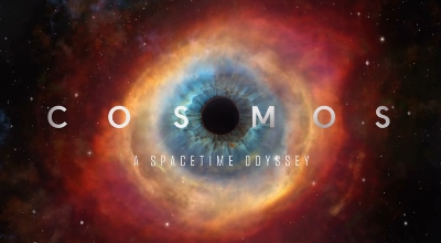 Another look at Cosmos