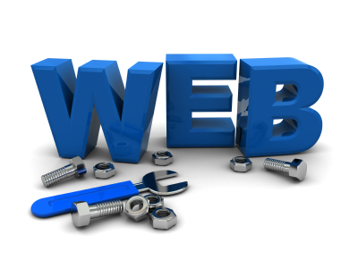 Webmaster tools - helping get search results