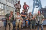 Sly & The Expendables get a new trailer