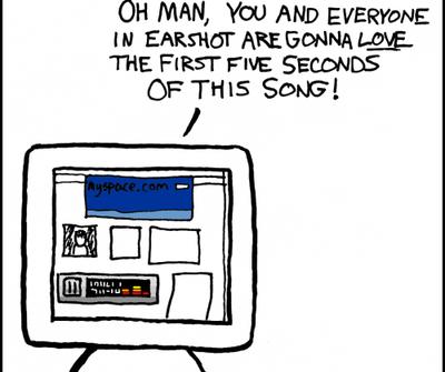 Web Classic