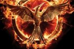 Our Leader The Mockingjay