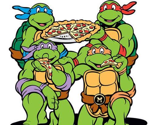 Teenage-Mutant-Ninja-Turtles-17