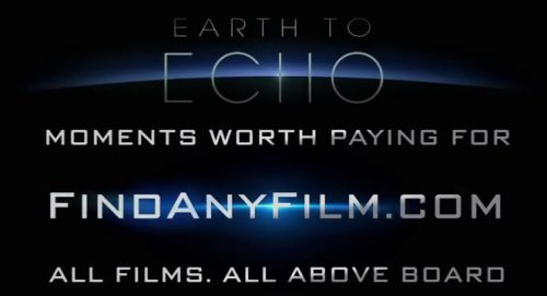 earth to echo helping Find any Film