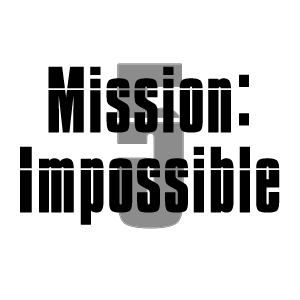 Mission: Impossible 5 starts filming
