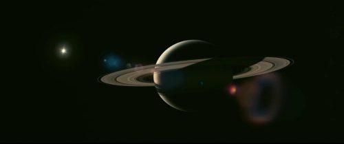 Interstellar trailer – The journey to save mankind starts