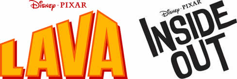 Lava and Inside Out logos
