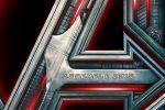 Marvel's Avengers: Age of Ultron – Teaser Trailer & Poster