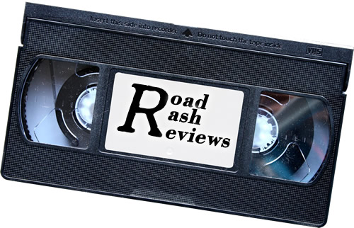 Reviews on Video