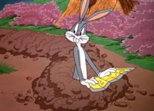 1361589272_bugs-bunny-map-630x453