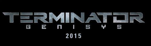 Terminator Genisys lLiving Poster below