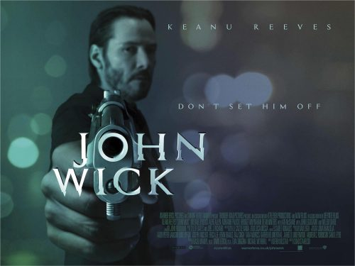 John Wick FINAL _Resized