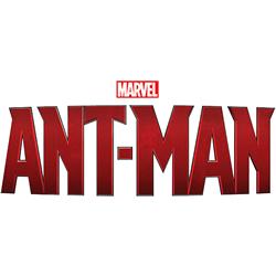 Ant-Man gets a giant poster