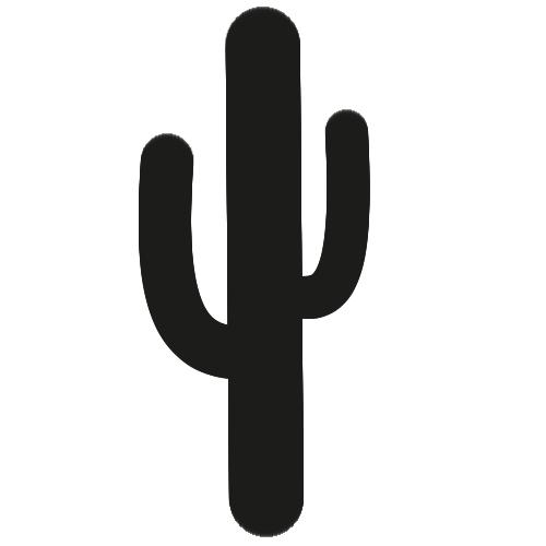 Logo colour - #000000