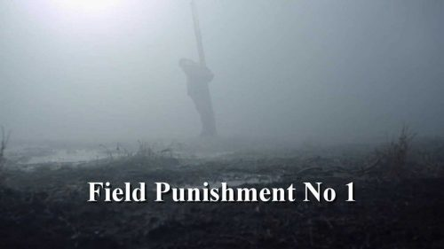 Field Punishment